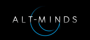 Alt-Minds sur Android
