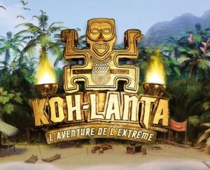 Koh-Lanta sur iOS