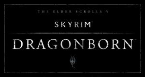 The Elder Scrolls V : Skyrim - Dragonborn sur 360