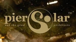 Pier Solar HD sur 360