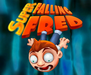 Super Falling Fred sur Android