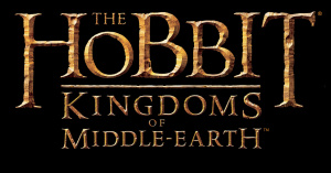 The Hobbit : Kingdoms of Middle-Earth sur iOS