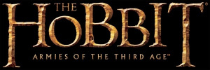 The Hobbit : Armies of the Third Age sur iOS