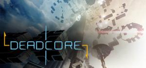 DeadCore sur PC