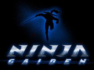 Ninja Gaiden sur 3DS