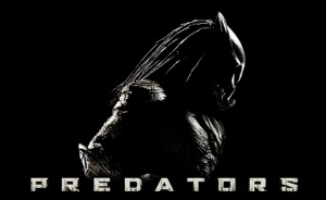 Predators sur Android