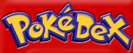 Pokédex sur iOS