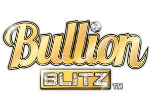 Bullion Blitz sur Vita