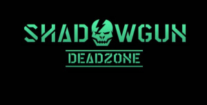Shadowgun Deadzone sur iOS
