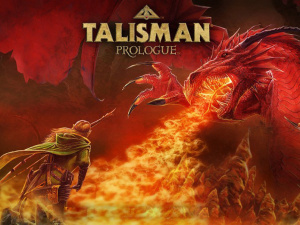 Talisman Prologue sur PC