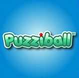Puzziball sur Android