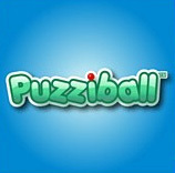 Puzziball sur Vita