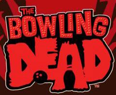 The Bowling Dead sur iOS