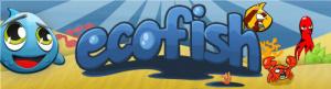 EcoFish sur Vita