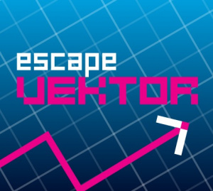 escapeVektor sur 3DS