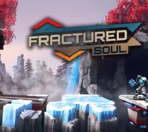 Fractured Soul sur 3DS