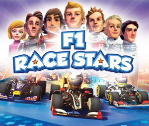 jaquette-f1-race-stars-powered-up-edition-wii-u-wiiu-cover-avant-g-1389903590.jpg