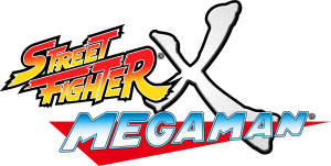 Street Fighter X Mega Man sur PC