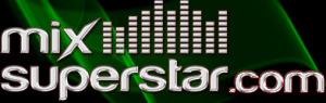 Mix Superstar sur PS3