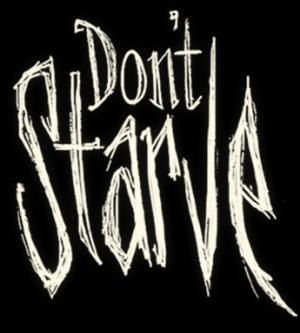 Don't Starve : Giant Edition sur Vita