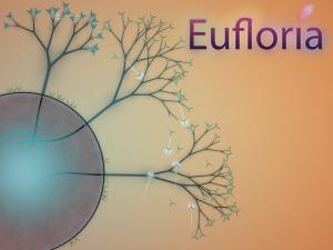 Eufloria HD sur Android