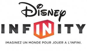 Jaquette de Disney Infinity
