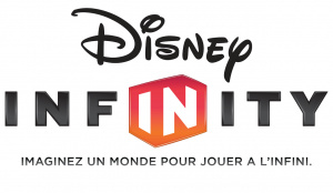 Disney Infinity sur 360