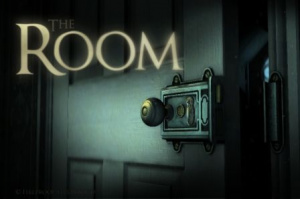 The Room sur iOS