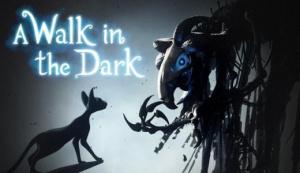 A Walk in the Dark sur PC