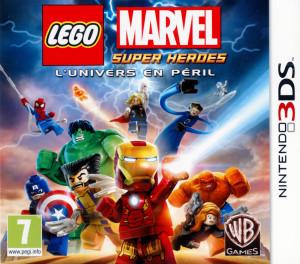 LEGO Marvel Super Heroes : L'Univers en Péril.EUR-MULTi7-3DS-ABSTRAKT