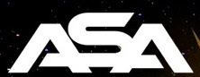 ASA : A Space Adventure sur PC