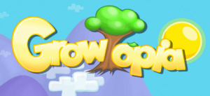 Growtopia sur Android