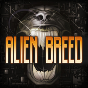 Alien Breed sur PS3