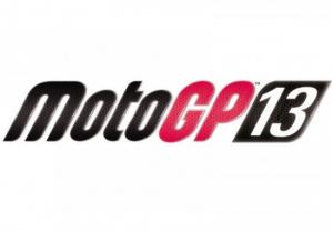 MotoGP 13 sur Vita