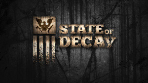 State of Decay sur PC