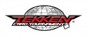Tekken Card Tournament sur Android