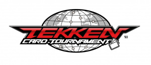 Tekken Card Tournament sur Web