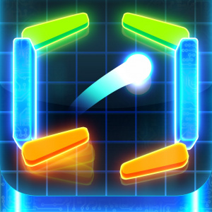 PinWar sur iOS