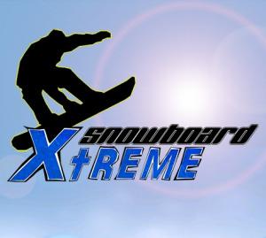 Snowboard Xtreme sur DS