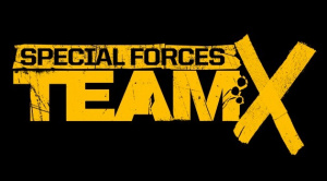 Special Forces Team X sur 360