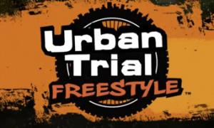 Urban Trial Freestyle sur iOS