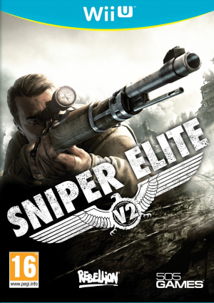 jaquette-sniper-elite-v2-wii-u-wiiu-cover-avant-g-1360070535.jpg