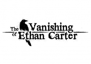 The Vanishing of Ethan Carter sur PC