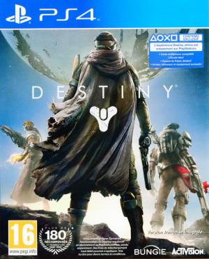 E3 2013 : Le prix des jeux PS4 et Xbox One en question