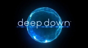 Deep Down sur PS4