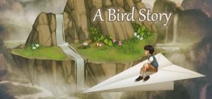 A Bird Story sur PC