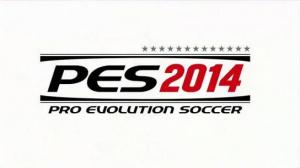 Pro Evolution Soccer 2014 sur PC