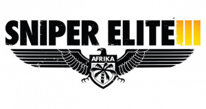Sniper Elite III sur 360
