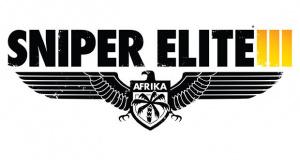 Sniper Elite III sur ONE