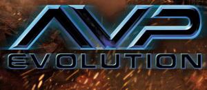 AVP : Evolution